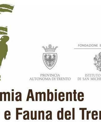 Accademia Ambiente Foreste Fauna
