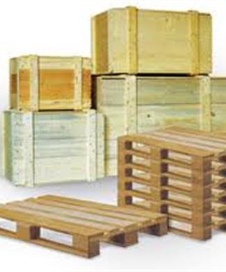 prodotti | portale del legno trentino