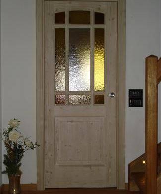 Prodotti   portale del Legno Trentino