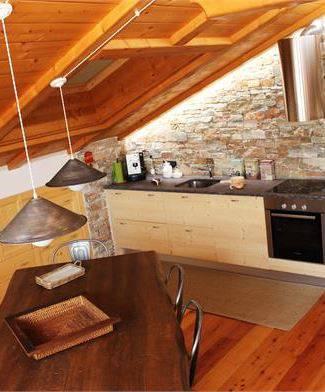Vendita Panche Per Cucina.Prodotti Portale Del Legno Trentino