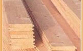 Rivestimenti legno s r l portale del legno trentino