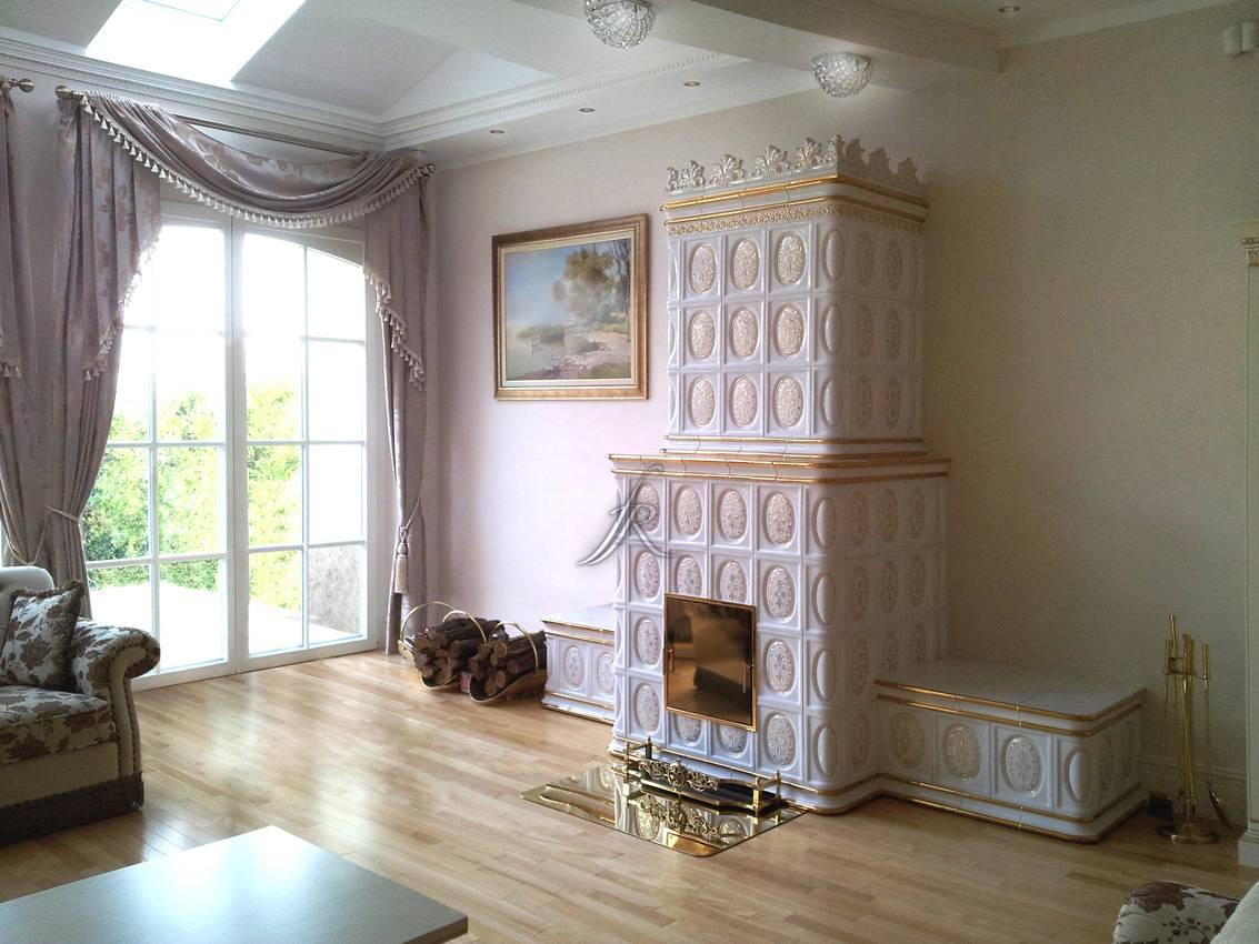 Fr stufe di francesco rossi portale del legno trentino for Case in legno rumene