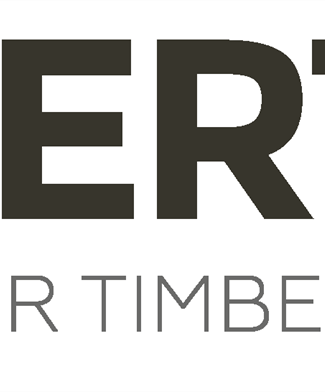 Timber Tech srl